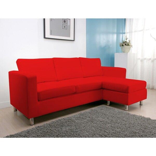 Ebern Designs Living Room Furniture Sale