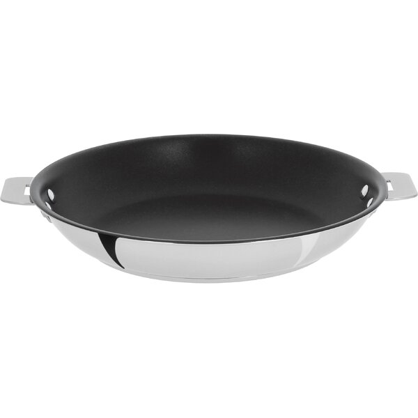 Casteline Non-Stick Frying Pan by Cristel
