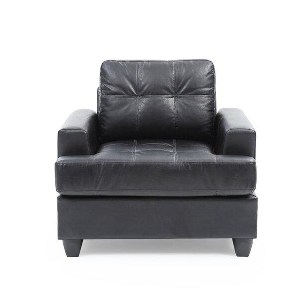 Schulte Armchair by Winston Porter
