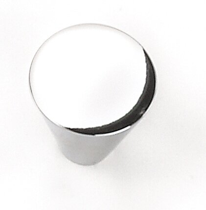 Delano Cone Novelty Knob by Laurey
