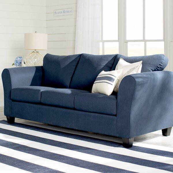 Muir Sofa by Ebern Designs
