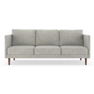 Schiff Twilled Weave Sofa