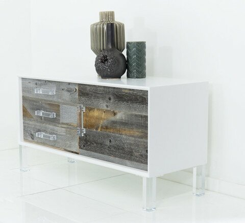Cody Buffet Table By ModShop