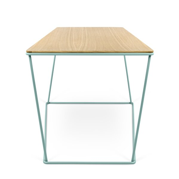 Opal End Table by Tema Tema