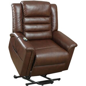 Chester Recliner by Cambridge