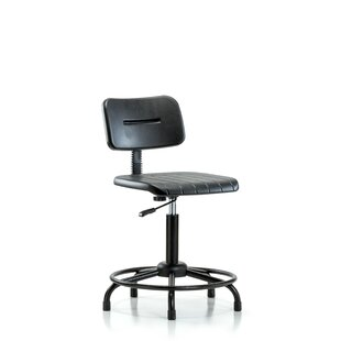 Abigale Drafting Chair