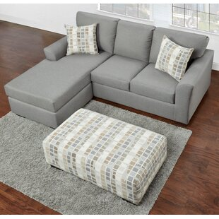 Alivya Living Room Set by Latitude Run®