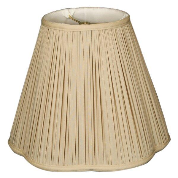Timeless 20 Silk Empire Lamp Shade by Royal Designs