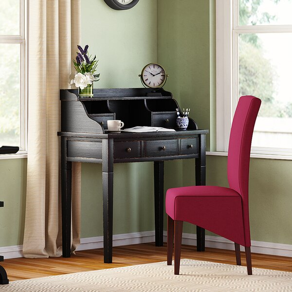 Office Furniture You'll Love