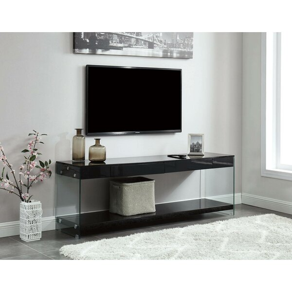 Orchila TV Stand for TVs up to 60