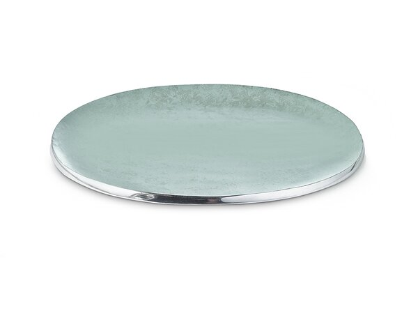 Eclipse Platter by Julia Knight Inc