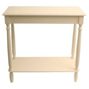 Look for Hadenson Console Table by Andover Mills