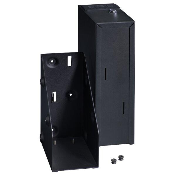 Biometric Lock Gun Safe by Stack-On