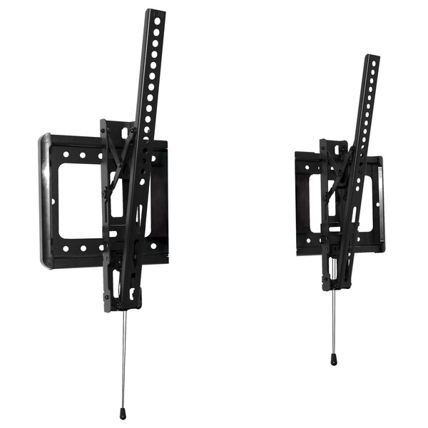 Tilt Wall Mount for 32-80 LED/LCD/Plasma by UNO Innovations