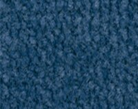 Solid Mt. Shasta Blue Skies Area Rug by Carpets for Kids