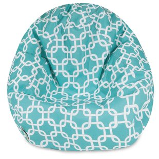 Teal Bean Bag Chairs