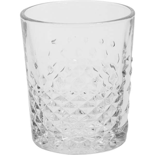 Montclair 12.5 Oz. Rocks Glass (Set of 4) by Libbey
