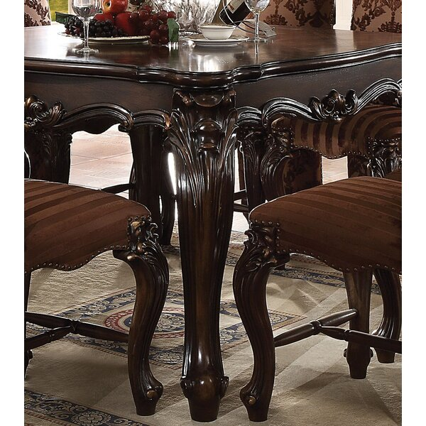 Staton Counter Height Dining Table by Astoria Grand