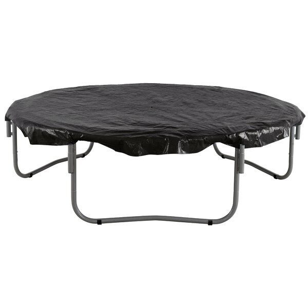 Trampoline Cover by Upper Bounce