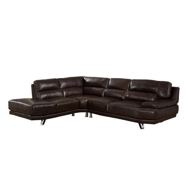 Hawkesbury Leather 152