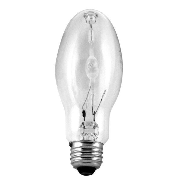400W Light Bulb by Howard Lighting