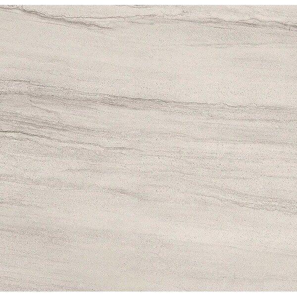 Sandstorm 18 x 18 Porcelain Field Tile in Kalahari by Emser Tile