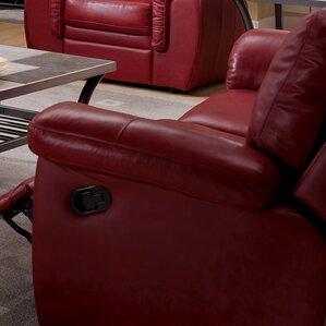 Brunswick Recliner by Palliser Furniture