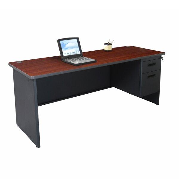 Cadence Pronto Executive Desk