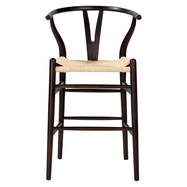 Stearns 38.98 Counter Bar Stool by Union Rustic