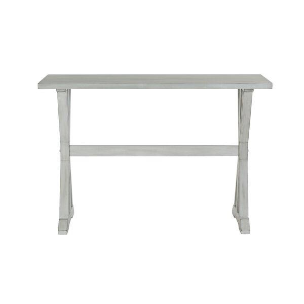 Fordingbridge Console Table By Gracie Oaks
