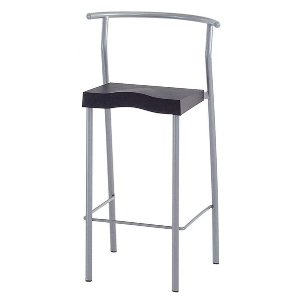 Dr.Glob Patio Bar Stool by Kartell