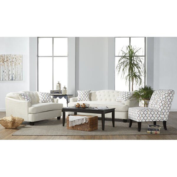 Special Saving Ogorman Sofa by Charlton Home by Charlton Home