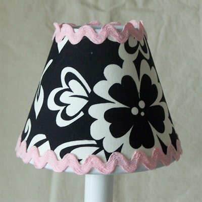 Honolulu Hibiscus Night Light by Silly Bear Lighting