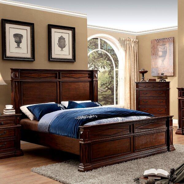 Blair Storage Standard Bed by Astoria Grand