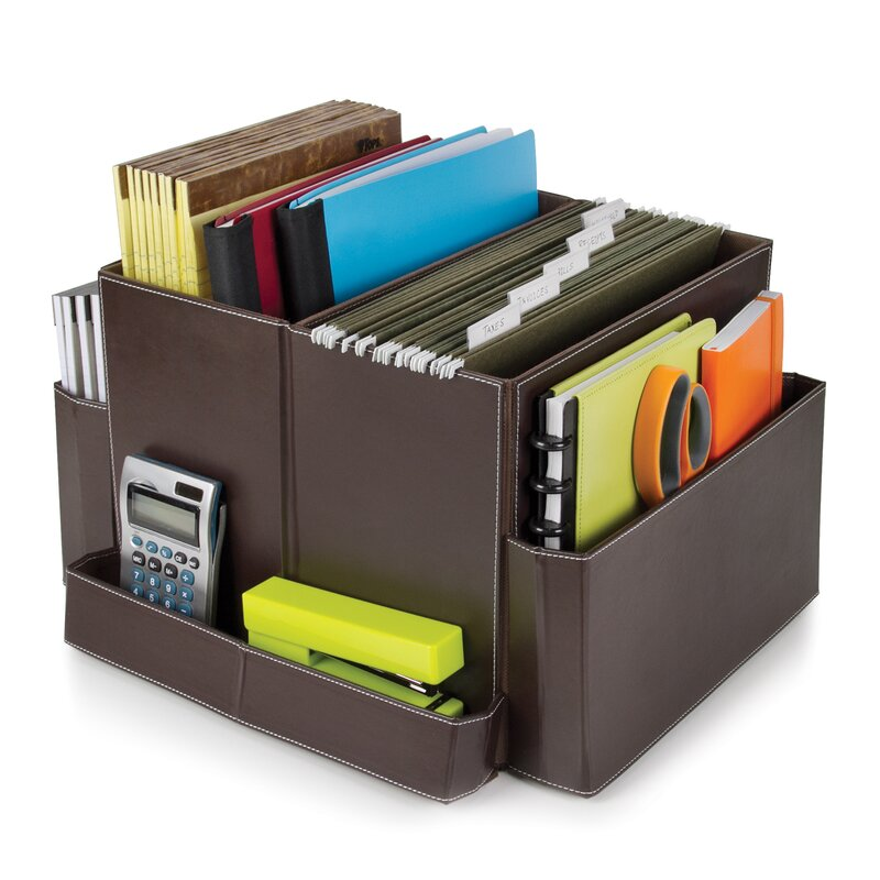 officemax office organizer fashion des behind desk hanging wall multi door layer