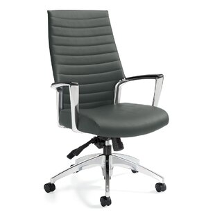 Accord Conference Chair