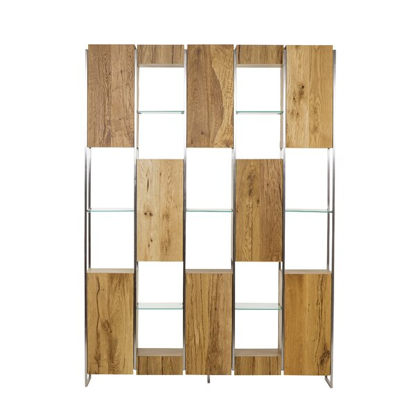 Thomas Bina Cube Unit Bookcase by Sonder Living