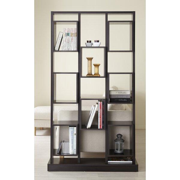 Arda Cube Unit Bookcase by Hokku Designs