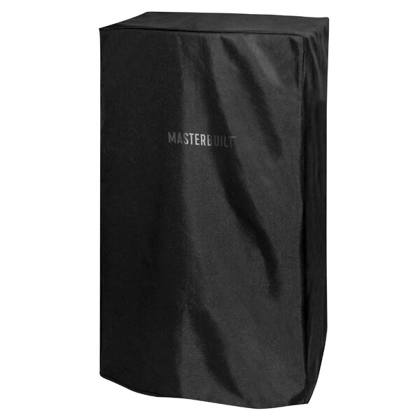 Electric Smoker Cover - Fits up to 25 by Masterbuilt