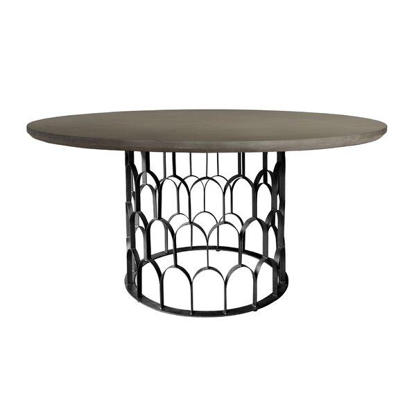 Siniard Dining Table by Brayden Studio Brayden Studio