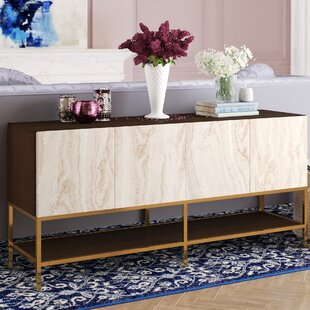 Comparison Selzer Console Table By Mercer41