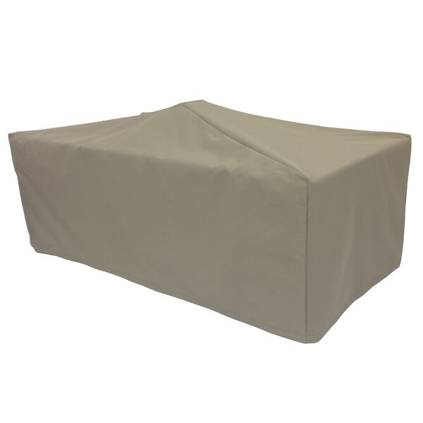 Coffee Table Cover by Easy Way Products