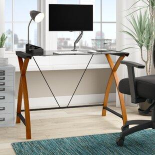 Sturminster Writing Desk