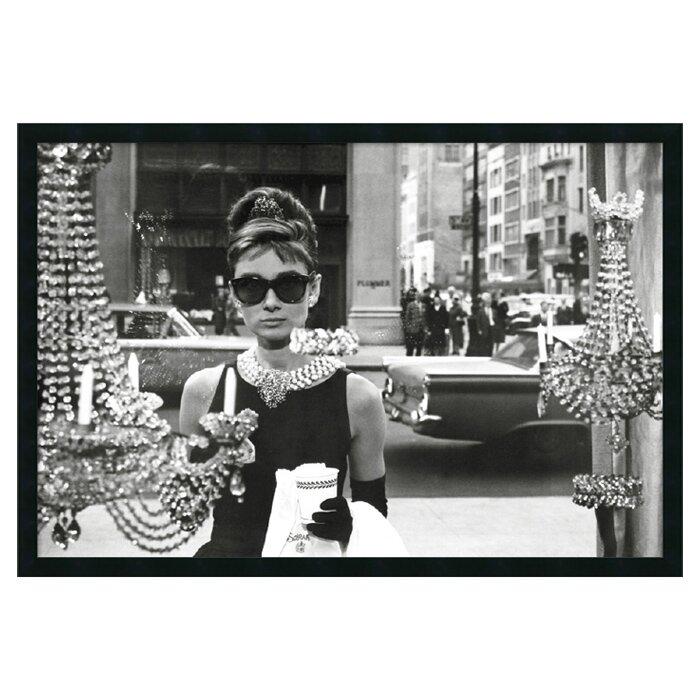4369b92b891 Willa Arlo Interiors  Audrey Hepburn