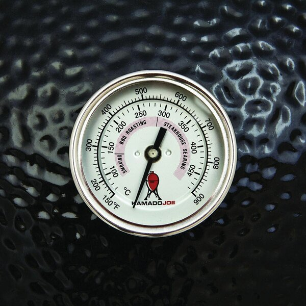 Grill Thermometer by Kamado Joe