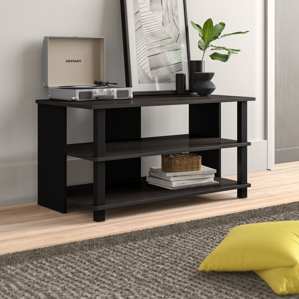 Crawfordville TV Stand For TVs Up To 40