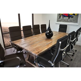 Office Conference Table Chairs Wayfair