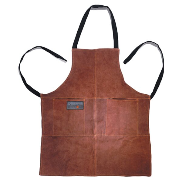 Grill Apron by Loon Peak