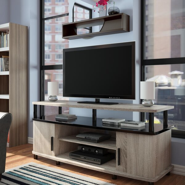 Elian TV Stand by Wade Logan