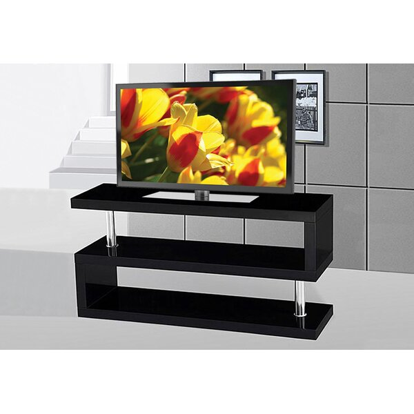 Mtamore TV Stand for TVs up to 60